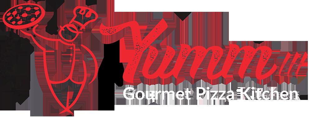 Yumm Gourmet Pizza Kitchen - Werrington